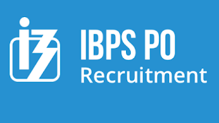 ibps bank gujarat recruiment