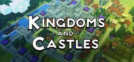 full-setup-of-kingdoms-and-castle-pc-game