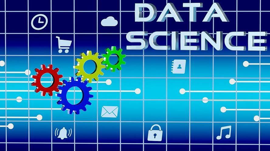 data sains