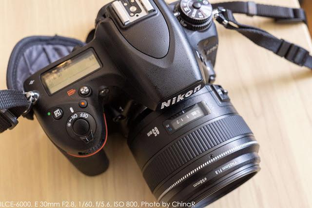 君はYONGNUOを知っているか。安価でも確かな描写を実現。中国YONGNUO製レンズで単焦点デビューを