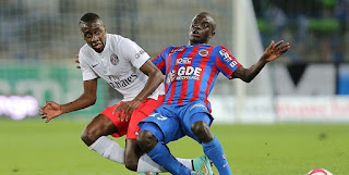 Caen vs Olympique Lyon Live Streaming online Today 01.03.2018 France Coupe de la Ligue