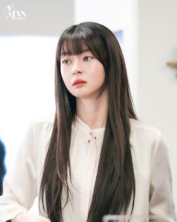 akun-instagram-kwon-nara-itaewon-class
