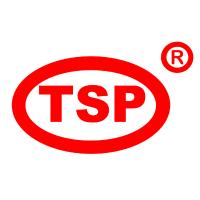 Logo PT Tri Sinar Purnama