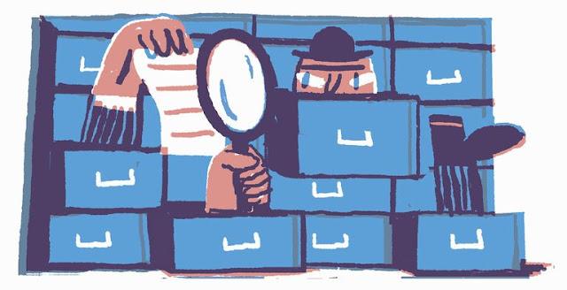 Cara-Menyembunyikan-File-di-Laptop-Tanpa-Software