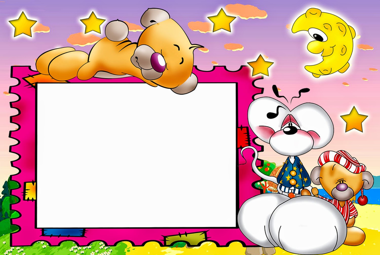 Maestra de primaria marcos infantiles para fotos y marcos for Productos decorativos
