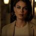 """O passado voltando a assombrar em promo do episódio 1x08 de """"Dynasty""""!"""