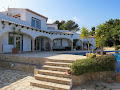 Reduced for a Quick Sale Javea