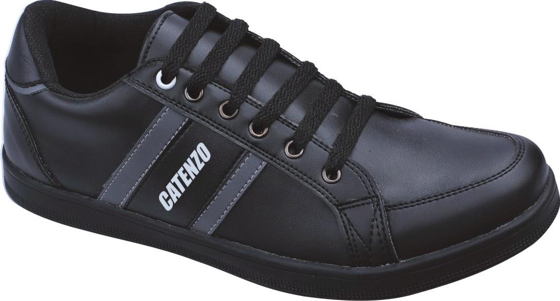 Sepatu olahraga terbaru, sepatu olahraga cibaduyut murah, sepatu olahraga bahan sintetis, sepatu olahraga murah bandung