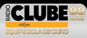Rádio Clube AM de Belém PA ao vivo