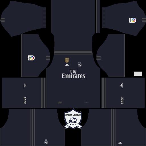 real-madrid-2018-19-away-kit
