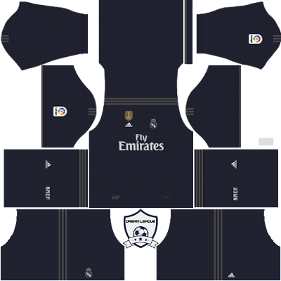 real-madrid-2018-19-away-kit