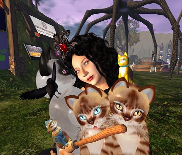 [Image: witch-cat2.jpg]