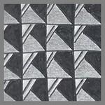 http://thetangledway.blogspot.ca/2015/06/infinitus-tangle-pattern.html