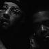"""Swizz Beatz anuncia novo single """"Poison"""" com Nas para esse mês de agosto"""