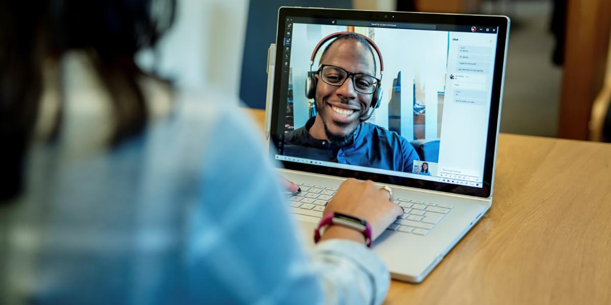 Fino a 20.000 partecipanti in una riunione con Microsoft Teams