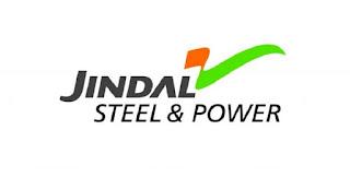 ITI Campus Recruitment at Govt. ITI Patiala, Panjab For Company Jindal Steel Group, Maharashtra