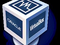 Pengertian dan Fungsi Mesin Virtualisasi: VirtualBox(Lengkap)