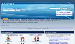 free online forum sites