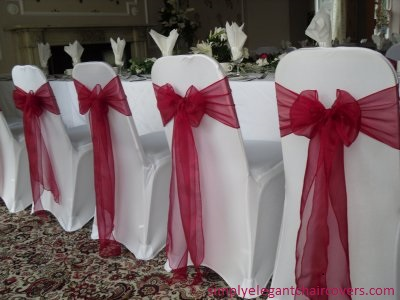 Superb Add A Woww Factor To Your Wedding Event Party Corporate Machost Co Dining Chair Design Ideas Machostcouk