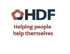 Human Development Foundation HDF Pakistan Latest  Jobs 2021 - Online Apply