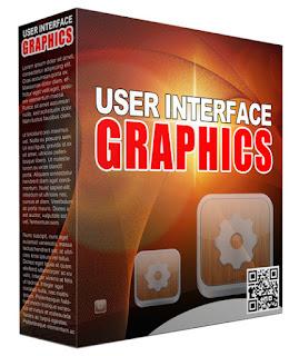 User%2BInterface%2BGraphics