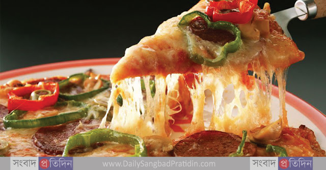 Daily-sangbad-pratidin-pizza-receipe