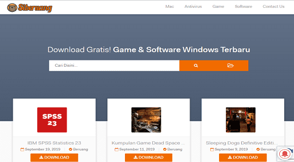 situs download software gratis full version