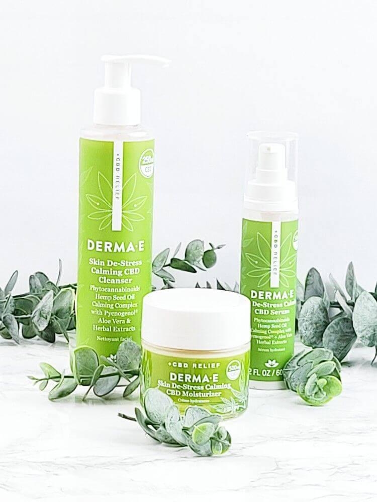 derma-e-skin-de-stress-calming-cbd-skin-care