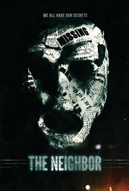 The Neighbor 2016 720p BRRip x264 AAC-ETRG 700MB