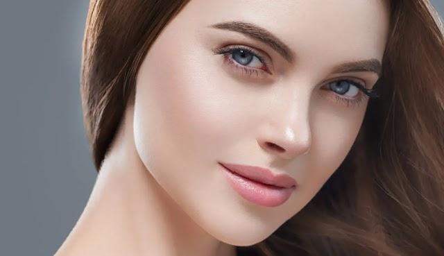 10 Tips for Beautiful Skin