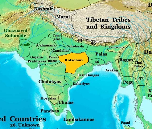 history of south india,history south india,south indian history