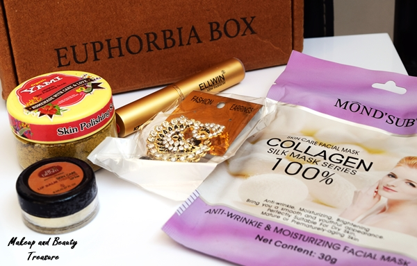 euphorbia-beauty-box-review