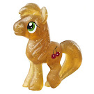 My Little Pony Wave 17 Cherry Fizzy Blind Bag Pony