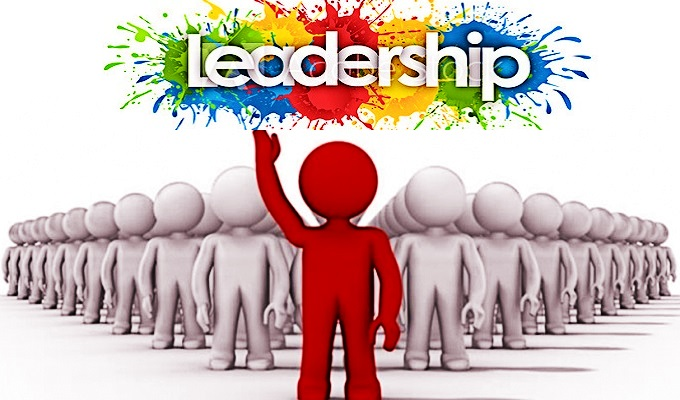 What are the Different Types of Leadership Styles?