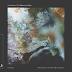 Ben Böhmer, Nils Hoffman & Malou - Breathing (The Remixes)