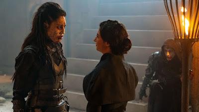 Van Helsing Season 4 Image 31