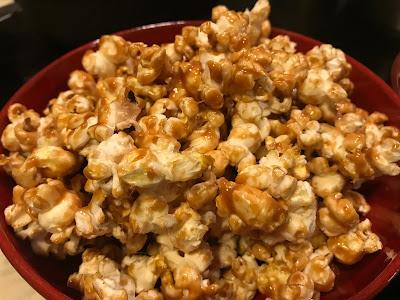 https://sandyskitchendreams1.blogspot.com/p/karamell-popcorn.html