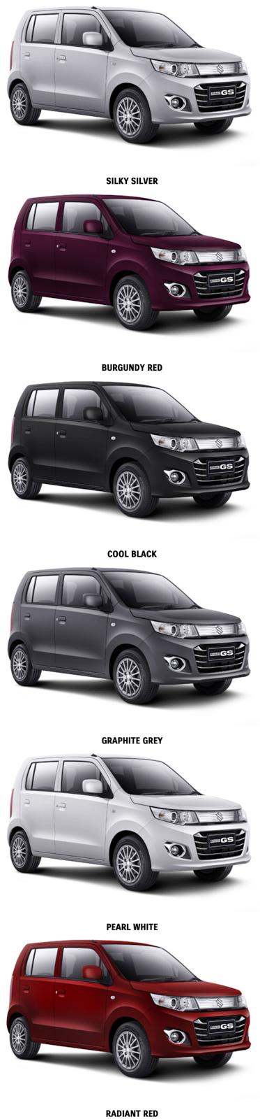 Warna-Karimun-Wagon-GS