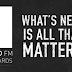 SA Hip Hop Mag claim hacked the Metro FM reveal real #MMA16 winners?