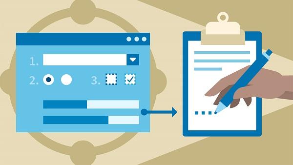 Cara mendapatkan uang online