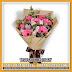 Bunga Tangan 108