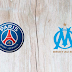 PSG vs Olympique Marseille Full Match & Highlights 13 September 2020
