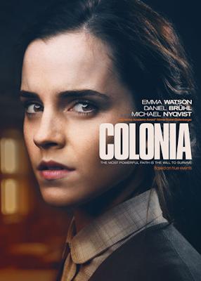 Colonia [Latino]