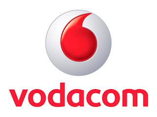 Vodacom Business Nigeria Recruitment 2018