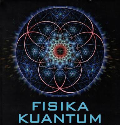 apa itu fisika kuantum