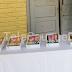 Municipalidad de Cauquenes anuncia compra de mil 600 tablets para estudiantes