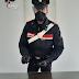 Altamura (Ba). Arrestato con 16 dosi di cocaina nascoste negli slip