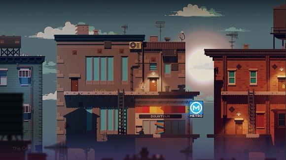 in-the-shadows-pc-screenshot-www.deca-games.com-1