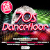 70s Dancefloor (The Ultimate Collection)