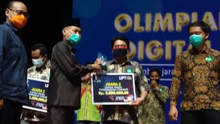 SMK Islam Batu - Olimpiade TIK Digital 2020 - Jawa Timur (2)
